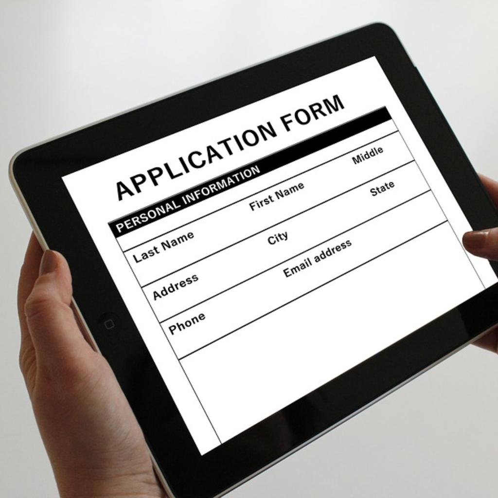 Online jobs that hire immediately